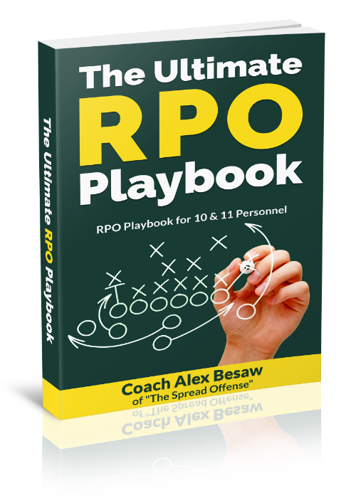 RPO Playbook 700H